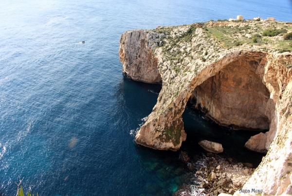 escursione-a-grotta-azzurra-tempio-di-hagar-limestone-heritage-venerdi-intera-giornata-malta