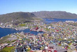 escursioni-in-groenlandia-qaqortoq