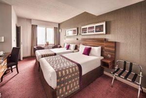 jurys-inn-glasgow-3-stelle-hotels-a-glasgow-scozia