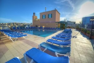 golden-tulip-vivaldi-4-stelle-hotels-a-st-julians-malta