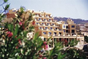 grand-hotel-4-stelle-hotels-a-gozo-malta