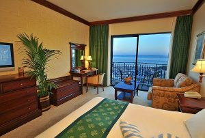 grand-hotel-4-stelle-isola-di-malta-gozo
