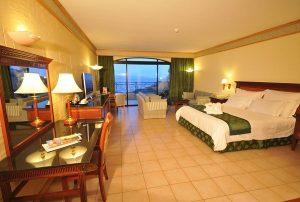 grand-hotel-4-stelle-malta-gozo