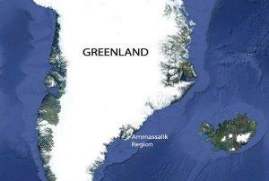 groenlandia-mappa