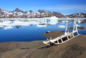 groenlandia-vacanza-escursioni-islanda