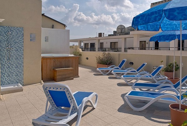 hotel-milano-due-3-stelle-hotels-a-sliema-malta
