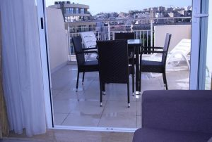 residence-malta-4-stelle