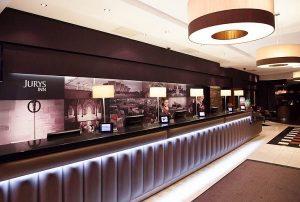 hotel-3-stelle-a-glasgow-jurys-inn