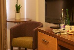 hotel-3-stelle-edimburgo-jurys-inn