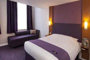 hotel-3-stelle-glasgow-premier-inn