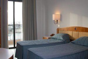 hotel-4-stelle-calypso-malta