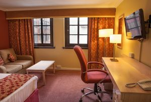 hotel-4-stelle-holiday-inn-a-glasgow