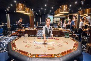 hotel-4-stelle-malta-dolmen-casino