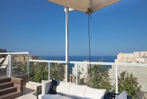hotel-4-stelle-malta-saint-julians-the-george