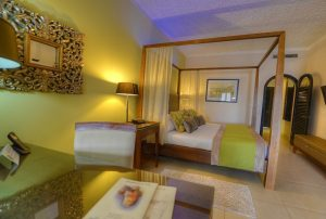 hotel-5-stelle-calypso-malta