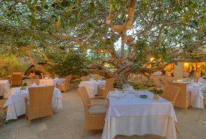 hotel-5-stelle-isola-di-calypso-malta