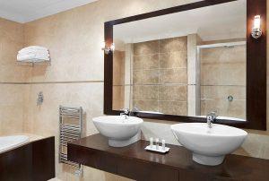 hotel-5-stelle-malta-westin-dragonara