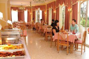 hotel-a-bugibba-qawra-isola-di-malta-palazzin