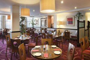 hotel-a-edimburgo-jurys-inn-3-stelle