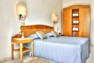 hotel-a-malta-offerte