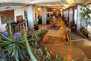 hotel-a-malta-sliema-diplomat-hotel