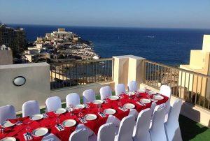 hotel-a-malta-st-julians-alexandra-palace-hotel