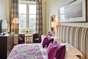 balmoral-hotel-5-stelle-hotels-a-edimburgo-scozia