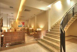 hotel-calypso-a-gozo-malta