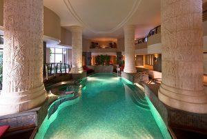 hotel-con-centro-benessere-malta-st-julians-le-meridien
