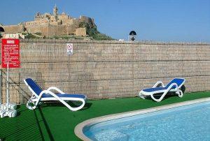 hotel-con-piscina-malta-gozo
