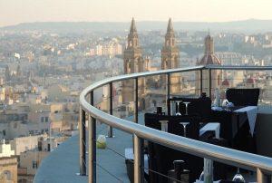 hotel-con-piscina-malta-sliema-the-palace