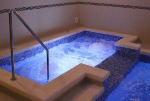 hotel-con-spa-saint-julians-malta-alexandra-palace-hotel