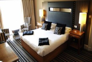 hotel-edimburgo-the-bonham