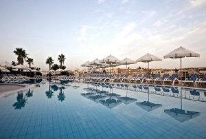 intercontinental-5-stelle-hotels-a-st-julians-malta