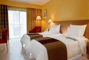 hotel-isola-di-malta-5-stelle-le-meridien