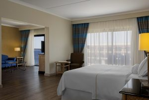 hotel-isola-di-malta-5-stelle-westin-dragonara
