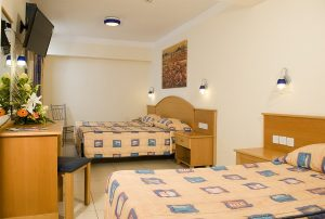 hotel-isola-di-malta-bayview-hotel