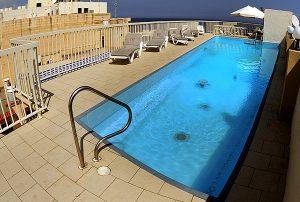 hotel-isola-di-malta-con-spa-diplomat-hotel