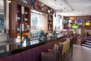 hotel-jurys-inn-glasgow-3-stelle