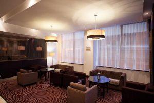 hotel-jurys-inn-glasgow