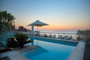 the-george-4-stelle-hotels-a-st-julians-malta