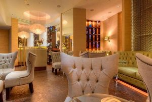 hotel-malta-5-stelle-corinthia-hotel