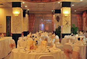 hotel-malta-alexandra-palace-hotel