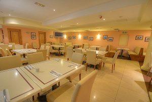 hotel-malta-gozo-3-stelle