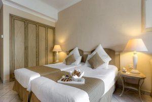 hotel-malta-mellieha-maritim-antonine