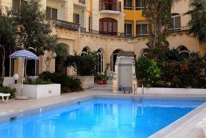 hotel-malta-palazzin-hotel-4-stelle