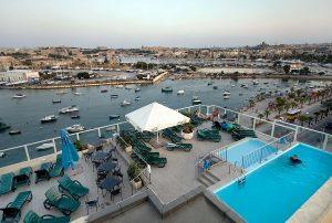 bayview-hotel-3-stelle-sup-hotels-a-sliema-malta