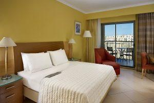 hotel-malta-st-julians-5-stelle-le-meridien