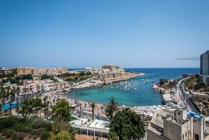 hotel-malta-st-julians-baystreet-hotel