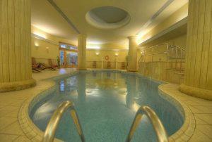 hotel-malta-st-julians-con-spa-golden-tulip-vivaldi